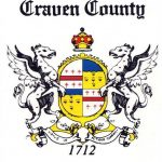 COUNTY RESOURCES