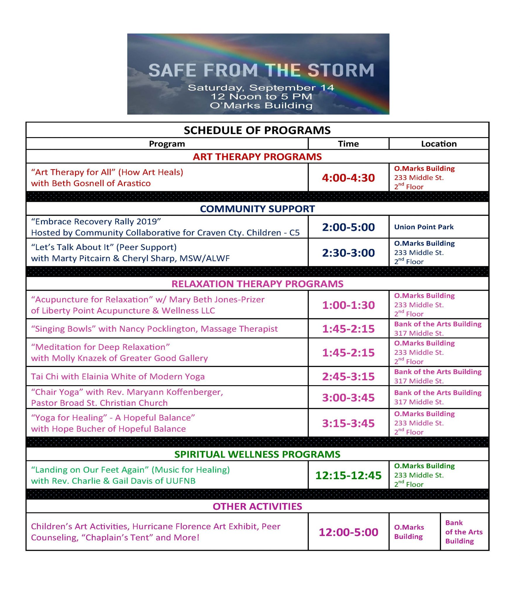 Safe From The Storm Flyer 2_Page_2